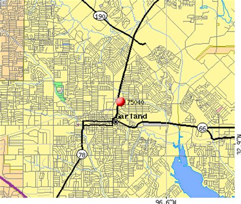 garland texas zip code map 75040 zip code garland texas profile homes apartments schools population income