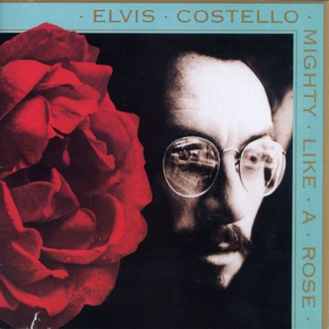 best elvis costello albums elvis costello mighty like a reviews album of
