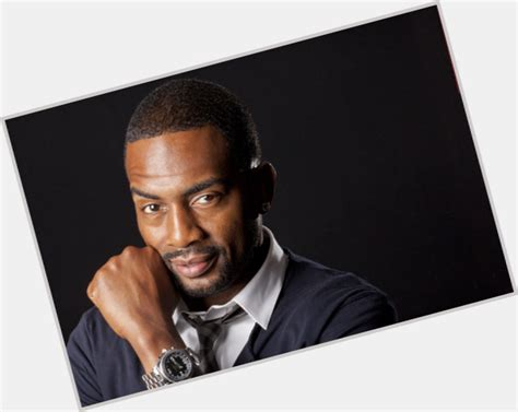 bellami offical website bill bellamy official site for man crush monday mcm