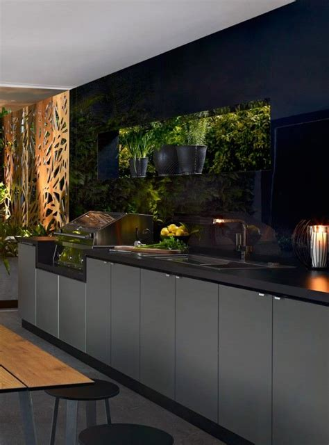 Kitchen Laminex Gallery 1000 Images About Laminex On Kitchen Gallery