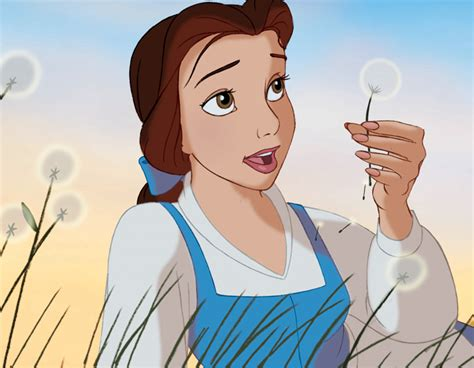belle little town beauty and the beast mp3 download disney casts belle for live action beauty and the beast