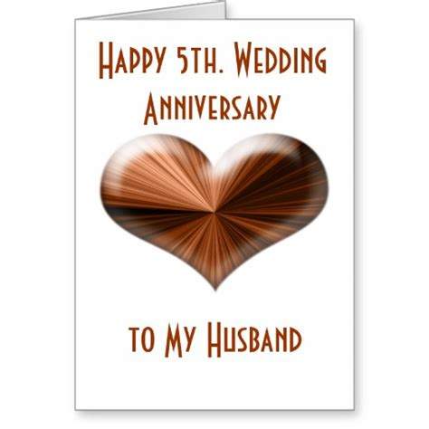 5th Wedding Anniversary Quotes For by 5th Anniversary For Husband Quotes Quotesgram