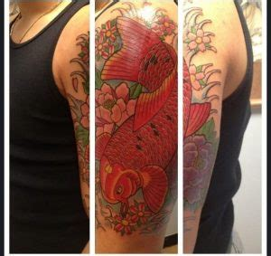 tattoo factory nj best artists in new jersey top shops studios