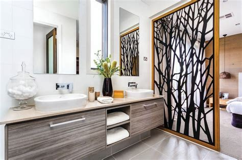 bathroom decorating ideas 8 easy ways for a makeover