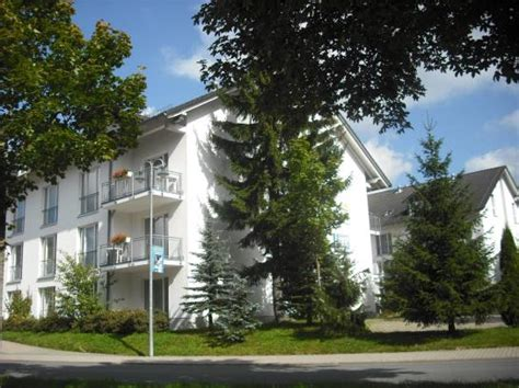 panorama appartements panorama appartements oberhof oberhof the best offers