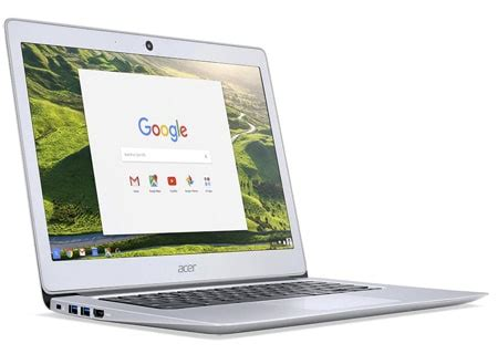 the best laptops for college students 2018 (for every budget)