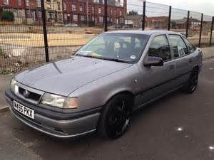 Vauxhall Cavalier 1994 Vauxhall Cavalier For Sale Classic Cars For Sale Uk