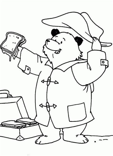 simple coloring pages for toddlers coloring home