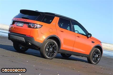 orange range rover sport 100 land rover orange 2017 land rover discovery
