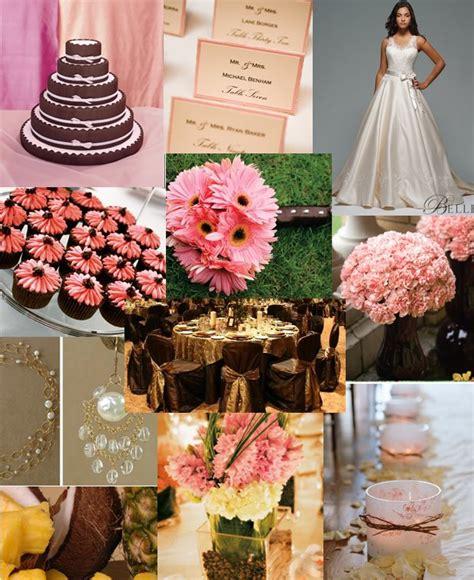 wedding themes november 2010