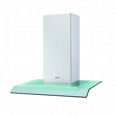 Kitchen Chimney Hyderabad by Faber Chimney In Bangalore And Hyderabad Buy At