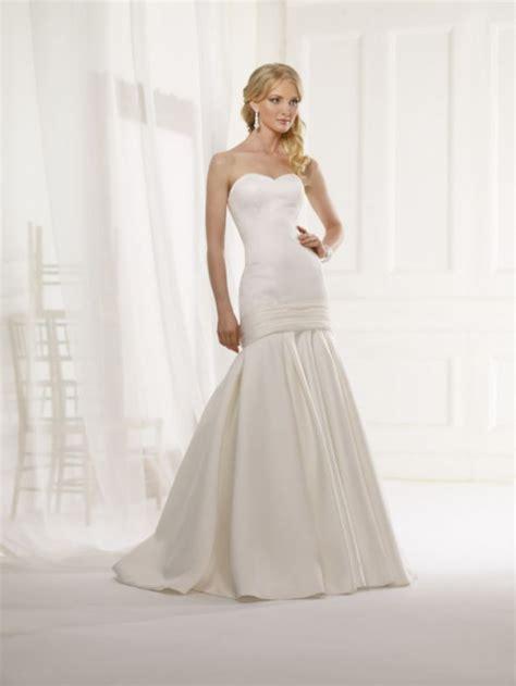 Wedding Hairstyles For Mermaid Dress by Accessories Hair Advice For Mermaid Dress Weddingbee