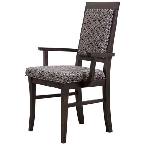 X Back Dining Chairs X Back Dining Chair Furniture Mattress Langley Bc White Rock Surrey