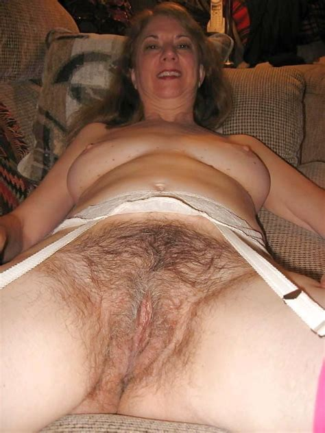 1  In Gallery Amateur Ass Pussy Hairy Mature Picture 1