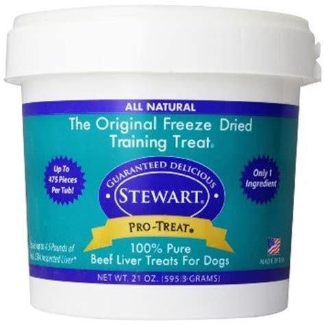 liver treats for dogs buy stewart freeze dried liver treats for dogs
