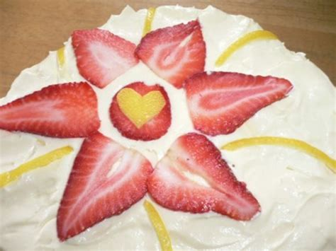 cool whip frosting recipe food com