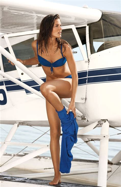 Swimwear Planes This Fourth Of July Weekend Channel Your Inner Bond