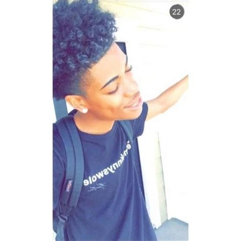 222 best images about lucas coly on follow