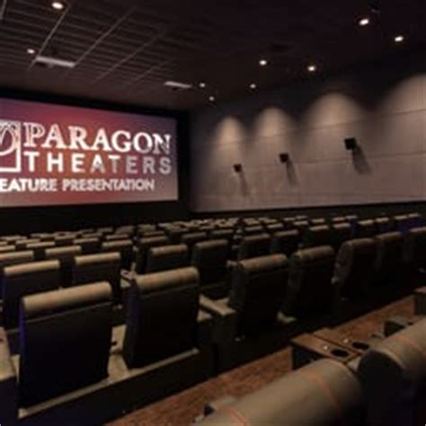 ls plus naples fl paragon pavilion 38 photos cinema naples fl
