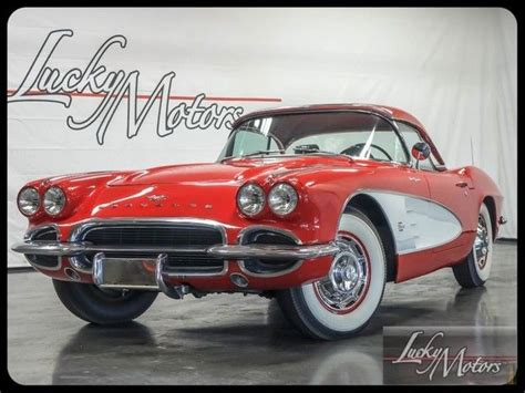 electric and cars manual 1961 chevrolet corvette windshield wipe control 1961 chevrolet corvette convertible w hardtop original fuel injected car