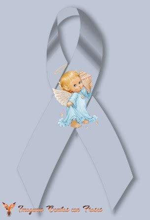 imagenes de luto para bebes im 225 genes de luto de bebes para compartir en facebook