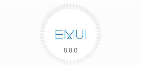 emui theme tool der hisuite huawei android 8 update ist mein ger 228 t dabei huawei blog