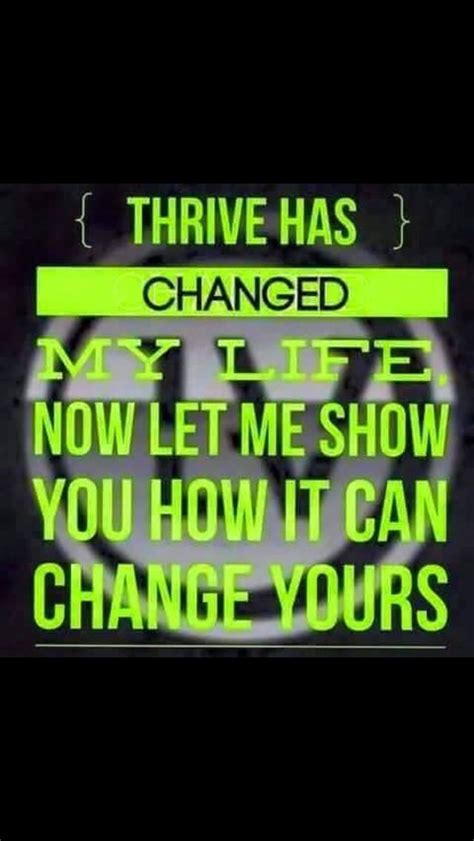 105 best images about i love thrive on pinterest 17 best images about le vel thrive on pinterest natural