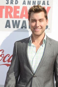 Lance Bass Ex To Sue Gossip Perez by 1000 Images About Lgbt Heroes On Ian Thorpe