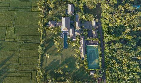 book villa kaba kaba estate luxury vacation rentals  zekkei