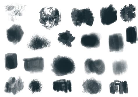 sketchbook pro watercolor brush jase s sketchbook pro brushes by jasonheeley on deviantart