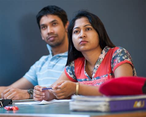 Ashland Mba Requirements by Graduate Admissions International Student Services
