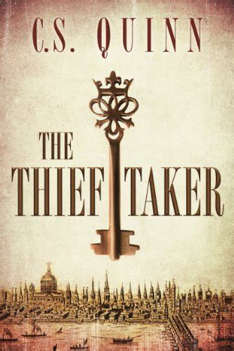the book thief series 1 the thief taker the thief taker series book 1
