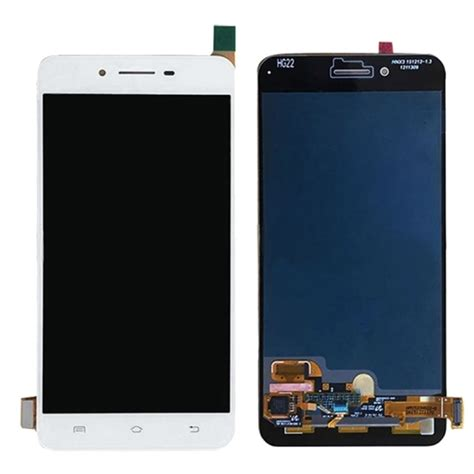 Lcd Vivo replacement vivo x6 lcd screen touch screen digitizer