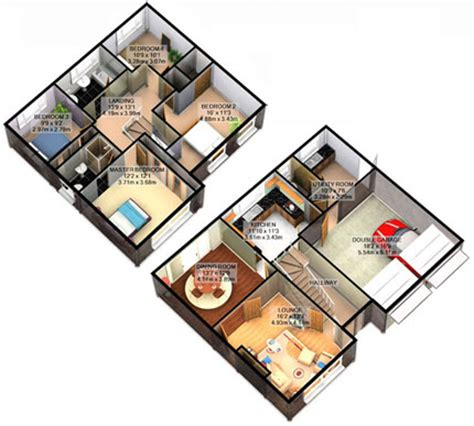 floor layout designer 3d floor plan designing india 3d floor plan design