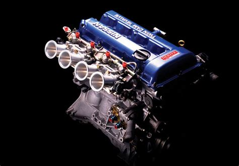 wallpaper engine vs 64 bit engines nissan sr20det wallpapers