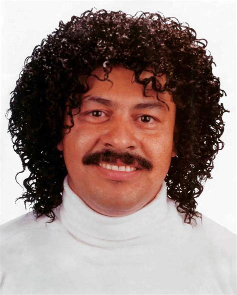 jerry jheri curl curly afro pimp wig costume black ebay