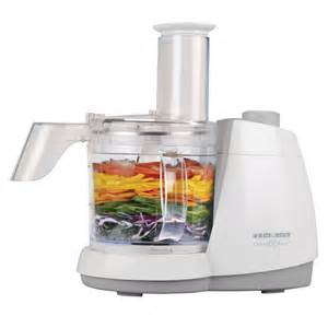 black and decker food processor parts and easy food processor fp1450