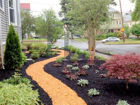 front of house landscaping for shade joy studio design front of house shade landscaping joy studio design