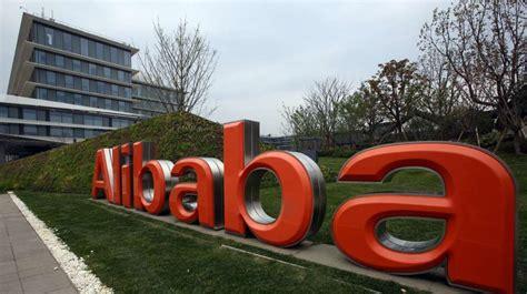 alibaba sejarah inilah kisah jack ma dan alibaba sebagai e dagang terbesar