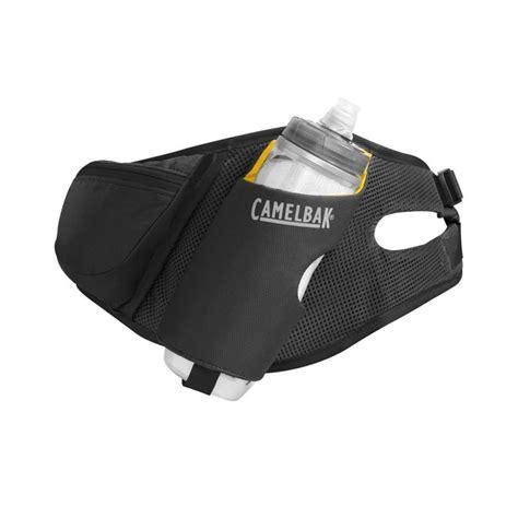 hydration waist pack camelbak delaney hydration waist pack ultralight outdoor