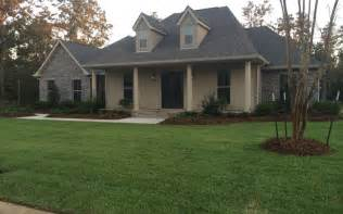 Two Bedroom Floor Plan the grand hawke townsend homes custom louisiana homes