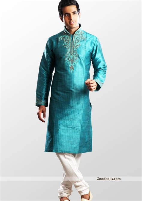 pattern kurta pajama 1000 images about traditional kurta on pinterest