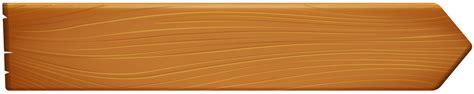 wood clipart wooden arrow pencil   color wood