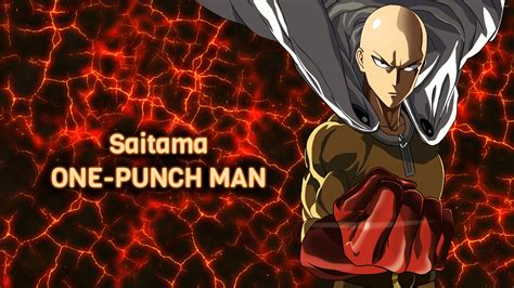 wallpaper anime one punch man angry saitama in one punch man wallpaper anime