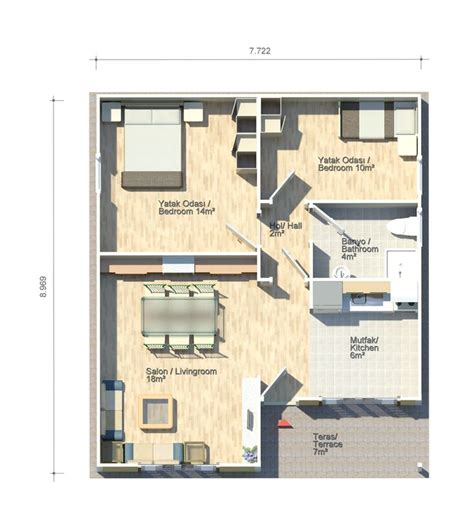 375 square feet floor plans for tiny homes 375 square feet free home