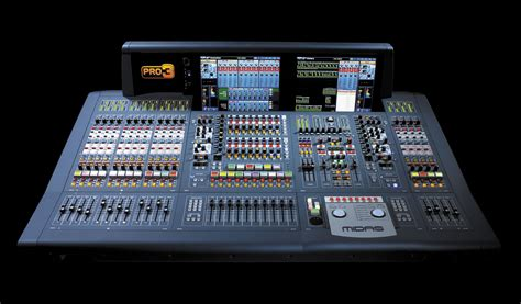 midas console 301 moved permanently
