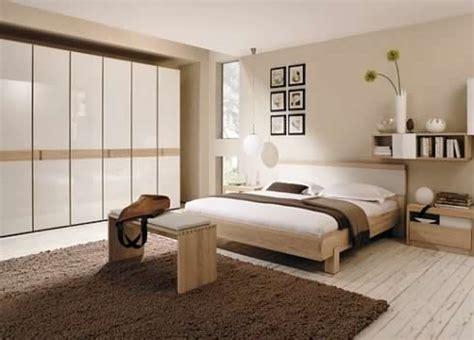 freshome com bedroom designs bedroom design ideas from hulsta freshome com