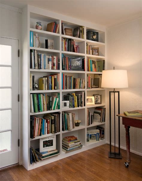 den shelving home office santa barbara