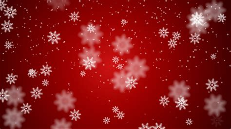 wallpaper christmas themes background red christmas backgrounds wallpaper 167924