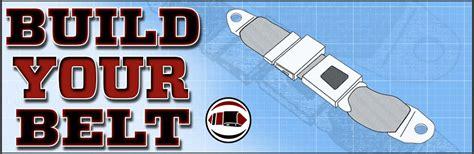 seat belts in cervans dodge caravan rear seat belt diagram seat auto parts